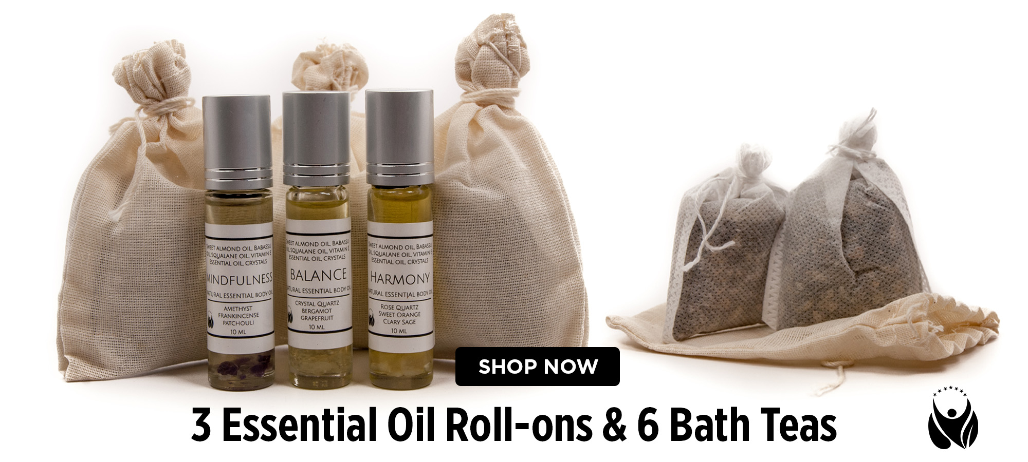 /store/ritzalife/p/1491:c:158/home-and-bath/essential-oil-and-bath-tea-package/