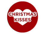 Christmas Kisses | A blend of cool, refreshing mint, white sugar, with a hint of rich vanilla.