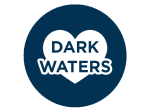 Dark Waters | A mixture of lavender, ylang and honeysuckle, over green notes and musk.