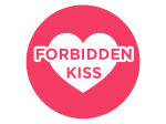 Forbidden Kiss | A blend of berries, blooms, incense and night musk.