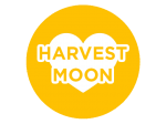 Harvest Moon | A crisp blend of dried fruits and spices.