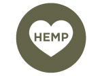 Hemp | This true-to-life hemp plant scent will bring a natural earthy aroma to your space.