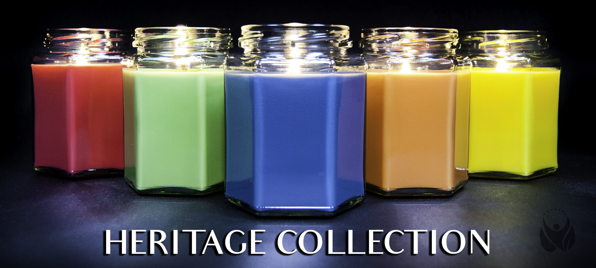 /store/ritzalife/p/1485:c:175_126/experience/heritage-candle-collection/