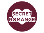 Secret Romance | A seductive mixture of casaba melons, plums and freesia.