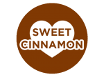 Sweet Cinnamon | Sweet Ceylon cinnamon and notes of peppermint, spicy nutmeg and vanilla.