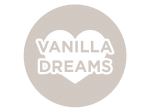 Vanilla Dreams | Vanilla bean, buttercream and fresh cake with a hint of aged bourbon.