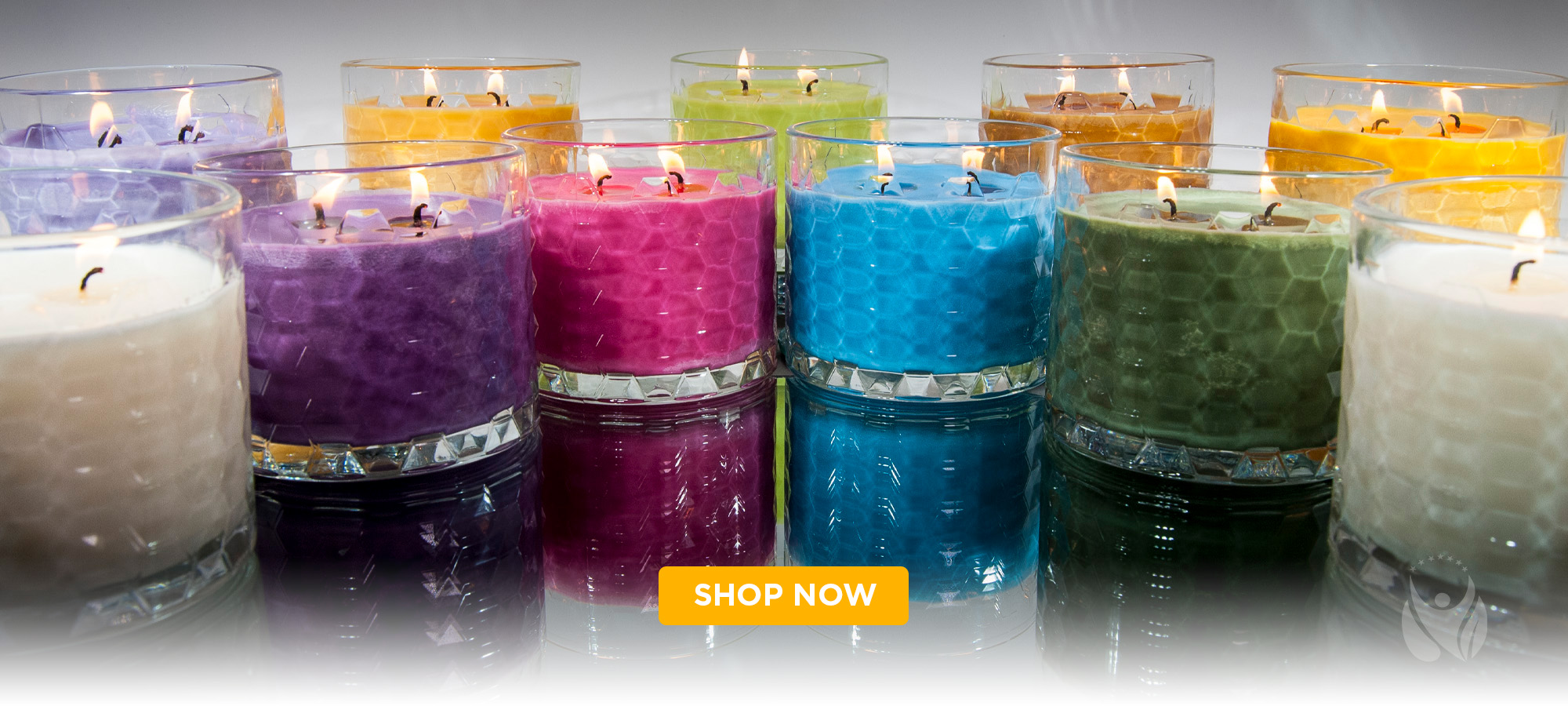 /store/ritzalife/c/175_205/experience/19oz-cylinder-candles/