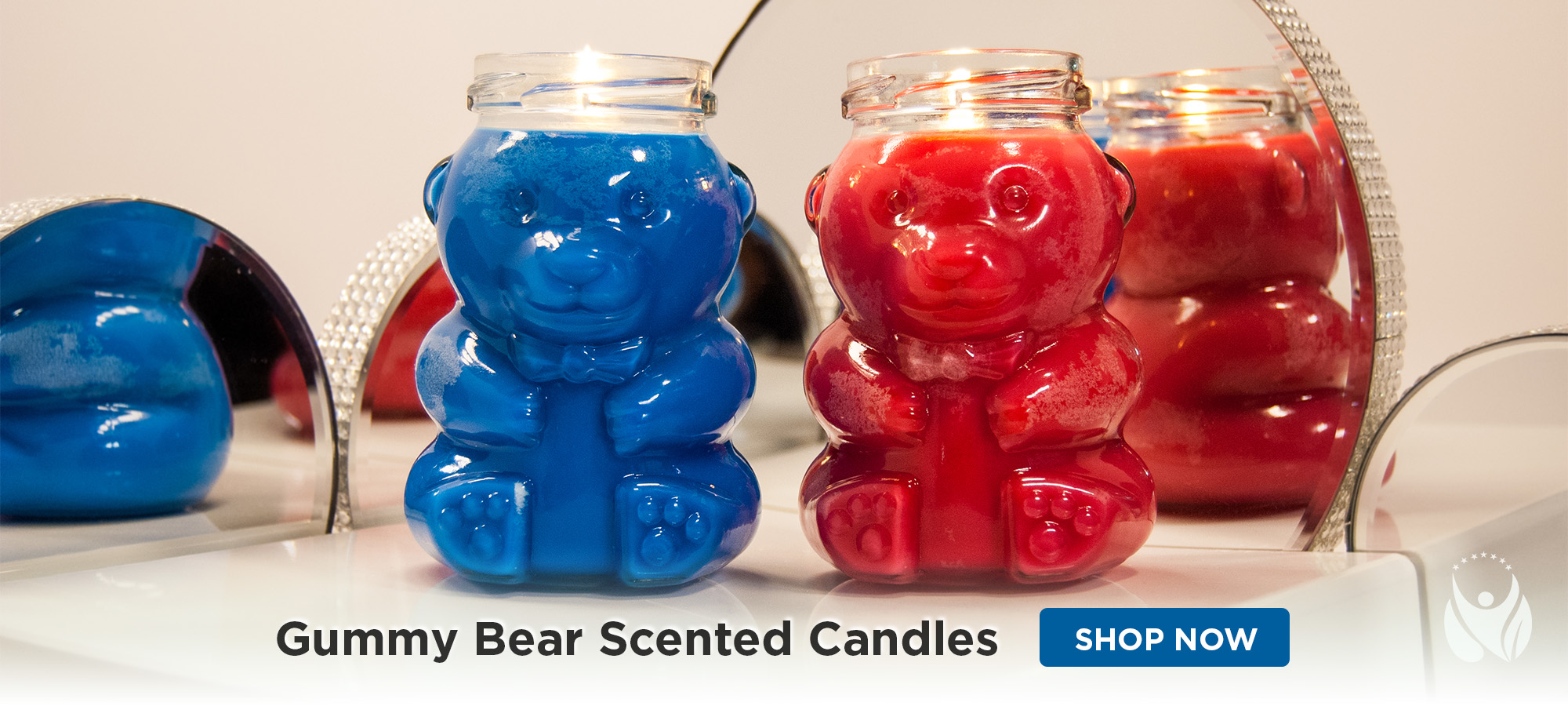 /store/ritzalife/p/1423:c:175_176/wax/specialty-candles/gummy-bear-scented-candles/