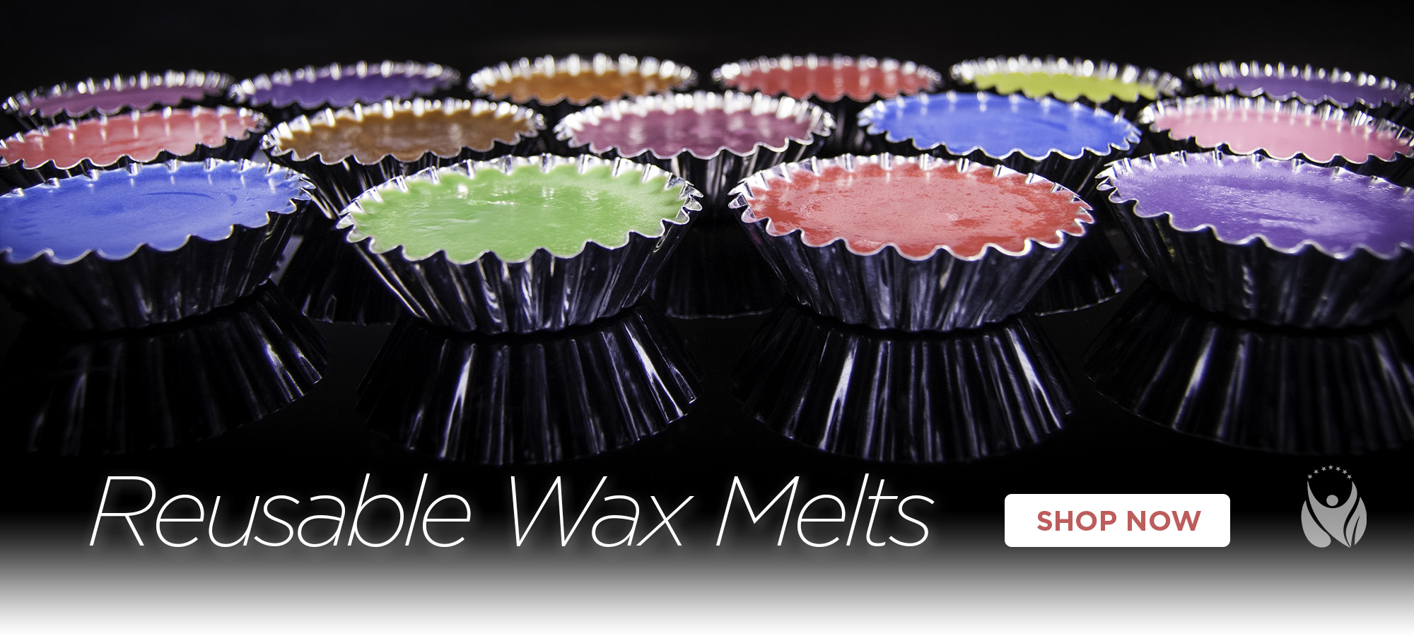/store/ritzalife/p/1486:c:175_174/experience/reusable-wax-melts/