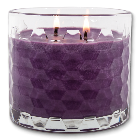 Black Raspberry Vanilla | 19oz Candle