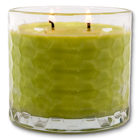Cucumber Melon | 19oz Candle