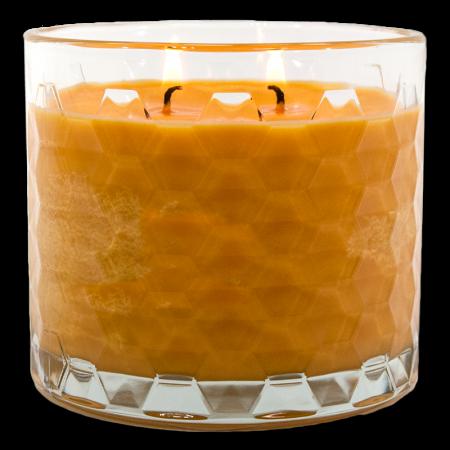 Fresh Peaches | 19oz Candle