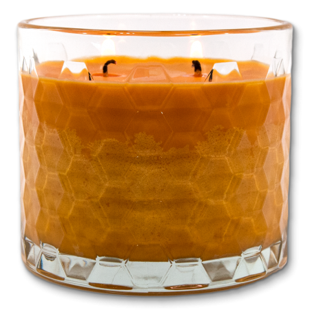 Jamaican Me Crazy | 19oz Candle