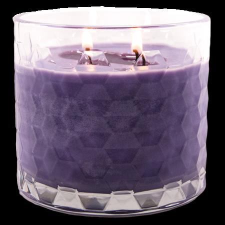Lavender | 19oz Candle