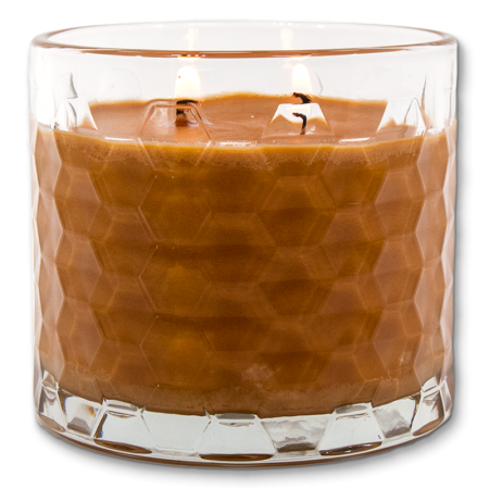 Tan Lines | 19oz Candle