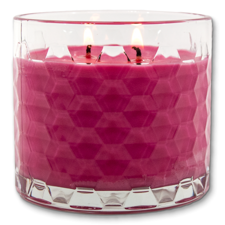 Watermelon Punch | 19oz Candle