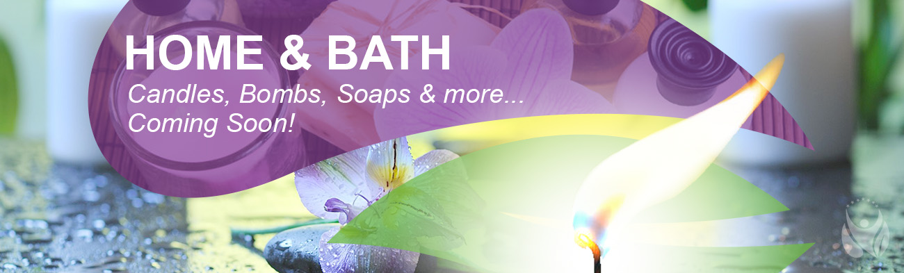 Ritza Home Bath Products
